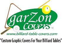 Pool table covers custom stock you design your own pool for Pool table design your own